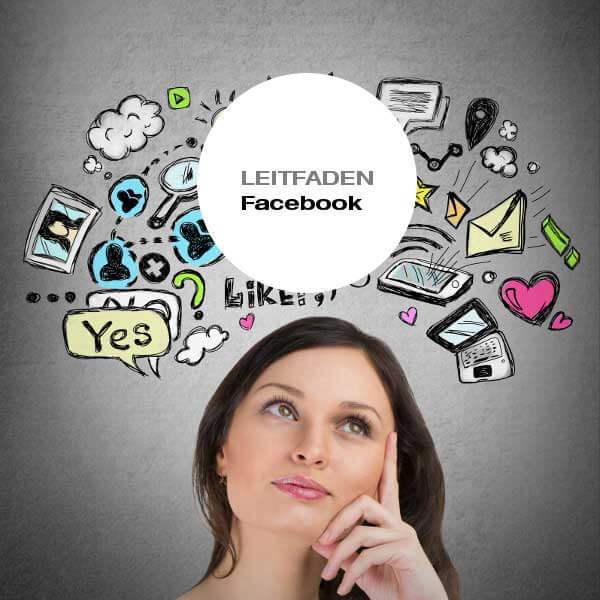 Leitfaden Facebook™