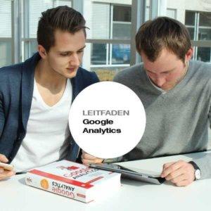 Google-Analytics-Leitfaden_Bubble