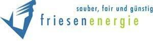 friesen_energie_logo