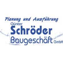 Schroeder Baugeschaeft GmbH