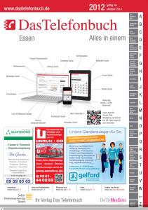 Telefonbuch_Das