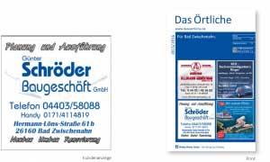 Telefonbuchwerbung_Schroeder Baugeschaeft