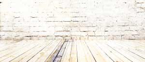 Hintergrund Dielen Mauer