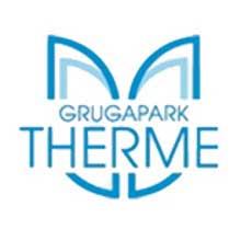 GrugaParkTherme