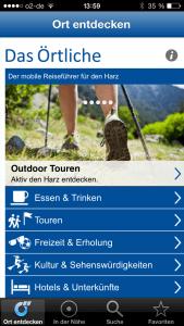 Harz-App-s1