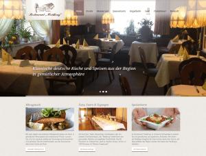 Restaurant Heidkrug_Homepage