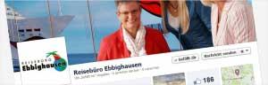 facebook-ebbighausen