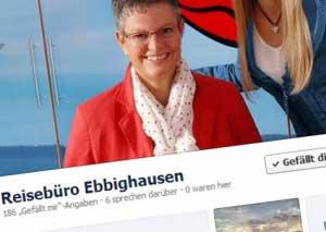 facebook-ebbighausen-small