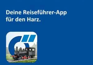 harz-app