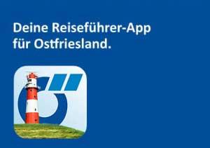 ostfriesland-app