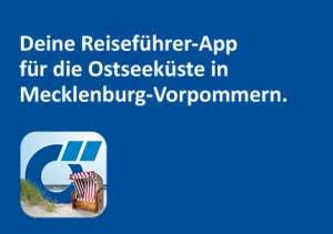 ostsee-app