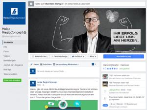 facebook-leitfaden_erfolgreich-auf-facebook_hrc
