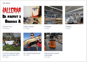 facebook-leitfaden_fotoalben-erstellen_profishing