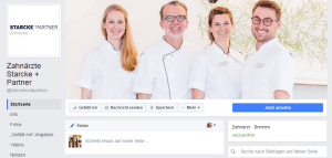 facebook-leitfaden_unternehmensvorstellung-mit-dem-titelbild_starckepartner