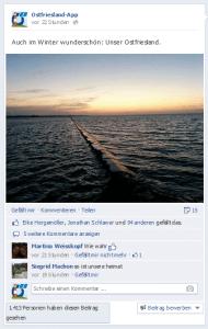 Heise Media Service Facebook Ratgeber