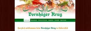 Krug-Homepage