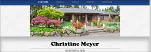 Meyer-Homepage