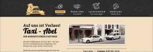 abel-Homepage