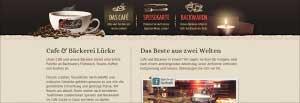 luecke-homepage