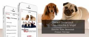 App-Tierarzt-beverstedt