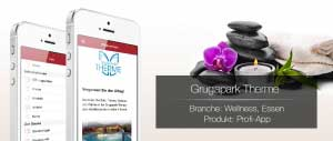 App-grugapark