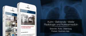 App-radiologie-kuhn