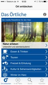 Harz-App-slider