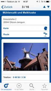 ostfriesland-app-detailseite