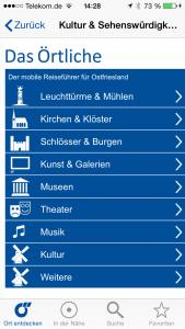 ostfriesland-app-kat