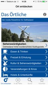 ostfriesland-app-slider