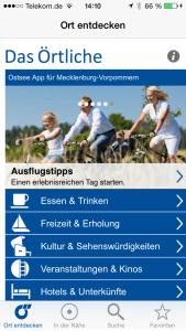ostsee-app-slider