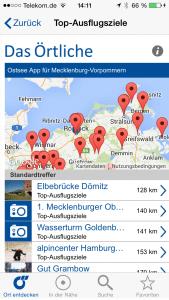 ostsee-app-trefferliste