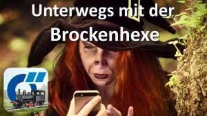 Video Harz App