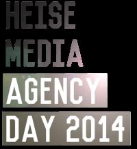logo-heise-media-agancy-day-2014-2