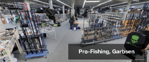 google_Business_view_pro_fishing_garbsen