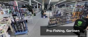 google_business_view_referenz_pro_fishing_garbsen