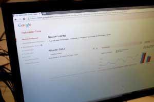 Google-Webmastertools_beitrag