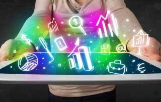 Mobile Advertising für KMU