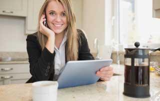 Mobile Marketing Einstieg