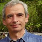 Michael Praschma