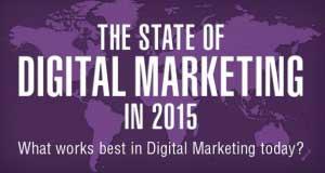 Vorschau_Infographic-digital-marketing-2015