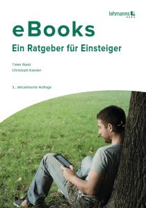 E-Book-Ratgeber von Lehmanns (Quelle: www.lehmanns.de/page/ebookratgeber)