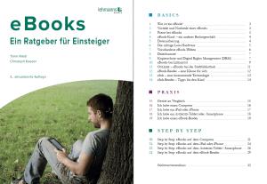 E Book Ratgeber Lehmanns