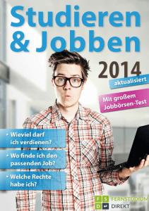 PDF Ratgeber