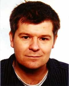 Portrait_Uwe-Jansen