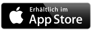 apple-appstore_logo