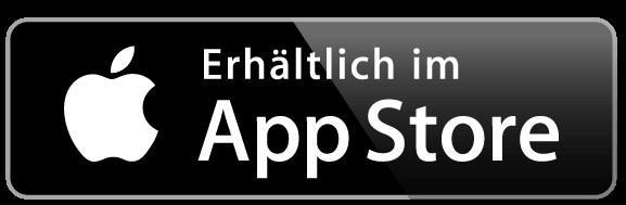 apple-appstore_logo.png (577×189)