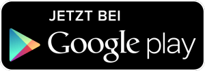 google-play-store-logo.png (300×104)