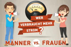 Screenshot: www.yellostrom.de/stromvergleich-maenner-vs-frauen
