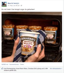 Facebook_Post_Ben&Jerry's_2